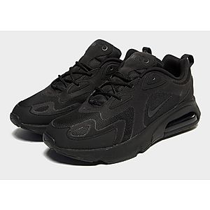 3607cb6a5d4f Men's Nike | Trainers, Air Max, High Tops, Hoodies & More | JD Sports