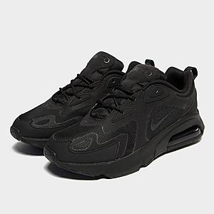 informacje o wersji na ograniczona guantity przybywa Men's Footwear   Shoes & Trainers   JD Sports