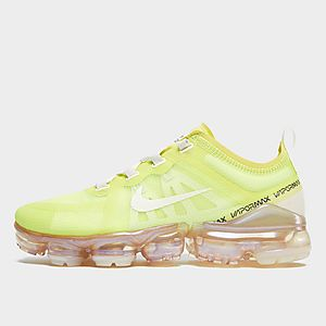 best website b7c89 243a6 Nike Air VaporMax SE Women's Shoe