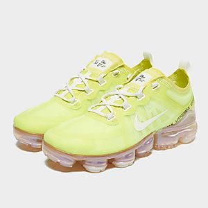 save off f9a5b 07a33 Women - Nike Air Vapormax | JD Sports