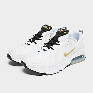 Men's Nike | Trainers, Air Max, High Tops, Hoodies & More