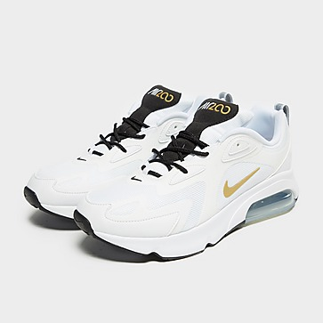 air max 97 size 13 cheap,up to 32% Discounts