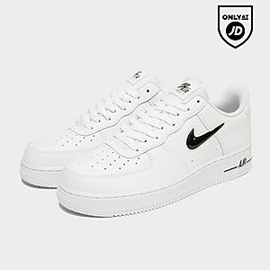 7af84a5eff305 Men's Nike | Trainers, Air Max, High Tops, Hoodies & More | JD Sports