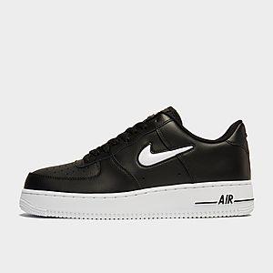 acheter en ligne 7c179 0354e Nike Air Force 1 Essential Jewel