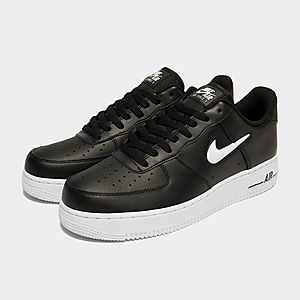 Air Mens Footwear Force Sports 1Jd Nike P0NXOk8nw