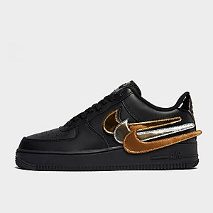 best sneakers abff6 2dc87 Nike Air Force 1 '07 LV8 3 Men's Shoe
