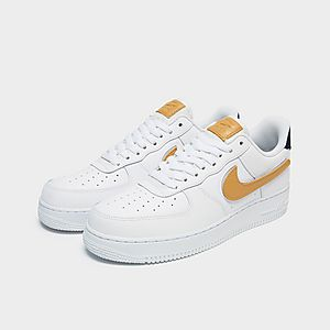 Mens Footwear Nike Air Force 1 | JD Sports
