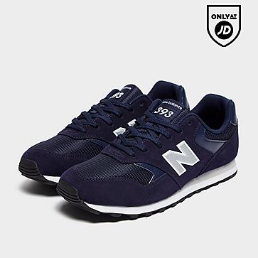 new balance 363
