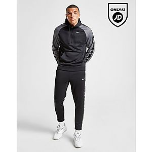 db9a0bb24d81a Men's Hoodies - Zip-up Hoodies and Pullover Hoodies | JD Sports