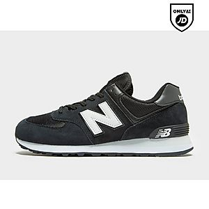 fb7f68fa83 New Balance 574 | JD Sports