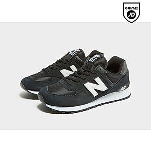 99e43386d7405 New Balance 574 New Balance 574
