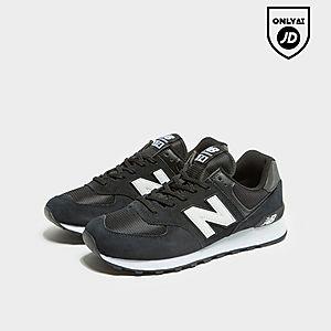 de9cd6ae4f8 New Balance 574 | JD Sports