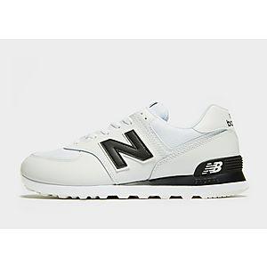 09410cd7 New Balance 574 | JD Sports