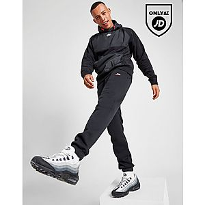452e5986 Men's Tracksuit Bottoms, Jogging Bottoms & Track Pants | JD Sports