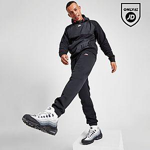 32dca58364 Nike Foundation Cuffed Fleece Joggers