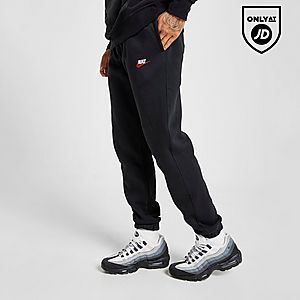13f18af47a Men's Tracksuit Bottoms, Jogging Bottoms & Track Pants | JD Sports