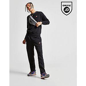 dd02eb838cf0d Men's Tracksuit Bottoms, Jogging Bottoms & Track Pants | JD Sports