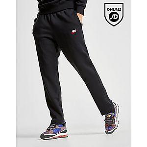 13cdaeb8 Nike Foundation Fleece Joggers Nike Foundation Fleece Joggers