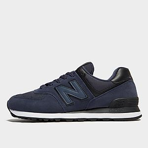 separation shoes 68593 cd7a1 New Balance 574