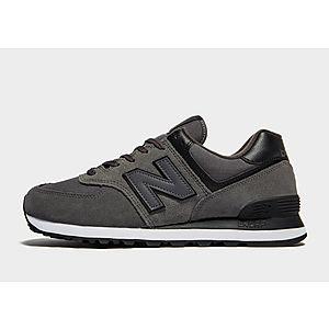 c655245efb69b Men - New Balance Mens Footwear | JD Sports