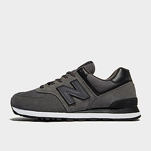 separation shoes d3ad8 ad4d0 New Balance 574