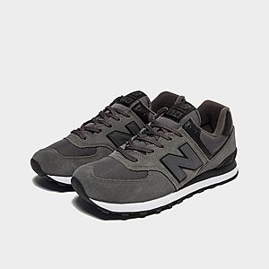 online retailer 19d9e ee958 New Balance 574 | JD Sports