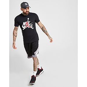 60a932424fe Men - Jordan Mens Clothing | JD Sports