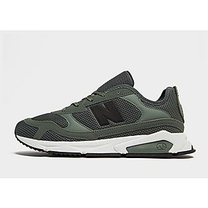 5d7c12ea Men's New Balance Trainers & Replica Kits | JD Sports