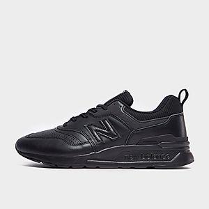 76ca5317edb6b New Balance 997H Leather