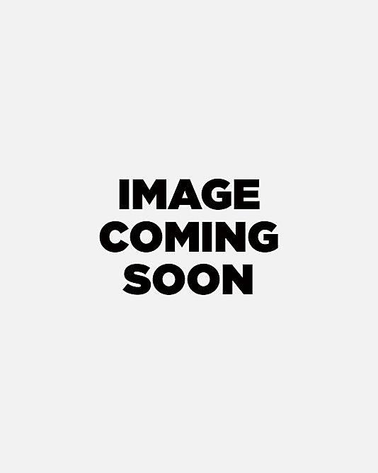 Gilbert England Supporters Netball 2019