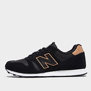 outlet store b838b 86334 New Balance 373