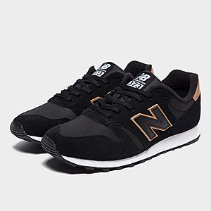 meilleur service be567 e46f5 Men's New Balance Trainers & Replica Kits | JD Sports