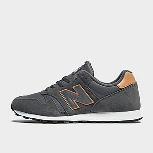 outlet store 860bf f80f7 New Balance 373