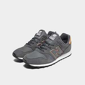 newest collection 926e4 393b2 New Balance 373 | JD Sports