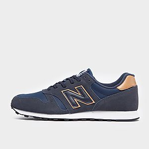 outlet store b9acd 73882 New Balance 373