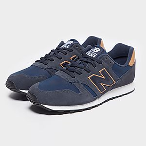 newest collection 1bcb9 1a292 New Balance 373 | JD Sports