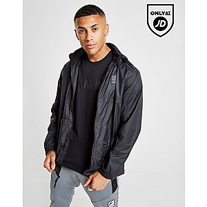 34e559978 Men's Coats & Men's Jackets | JD Sports