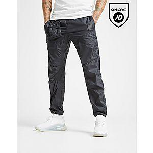 1ba3da000c58c Men - Nike Mens Clothing | JD Sports