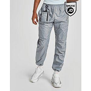 fb03d594 Men - Nike Track Pants | JD Sports