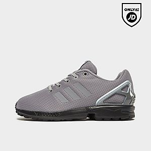 tout neuf a5623 33abc adidas Originals ZX Flux Junior