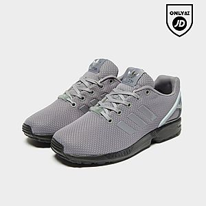 various colors a242d 7e771 adidas ZX Flux | JD Sports