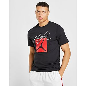 d1ccfd6da Men T shirts and vest from JD Sports