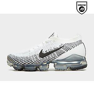 5e9291c46 Men - Nike Mens Footwear | JD Sports