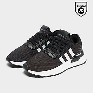 Kids' adidas Originals | Trainers, Tracksuits & More | JD Sports