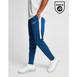 6b70a57b1 Men's Tracksuit Bottoms, Jogging Bottoms & Track Pants | JD Sports