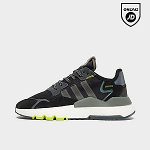 adidas Originals Nite Jogger | JD Sports Ireland