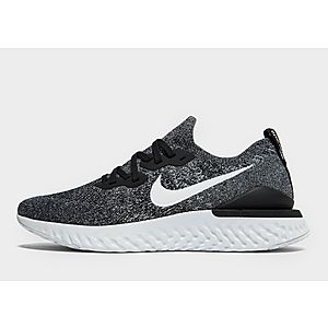 6ca5c69483a1d6 Nike Epic React | Epic React Flyknit | JD Sports