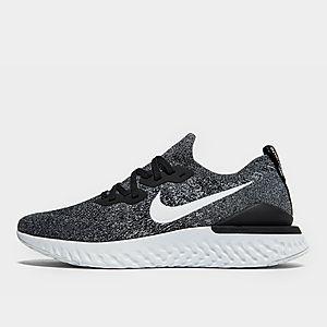 c120293e774 Nike Epic React Flyknit 2