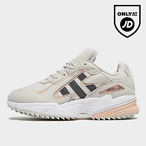 5. see nike adidas u puma sizes, adidas women u s shoe size