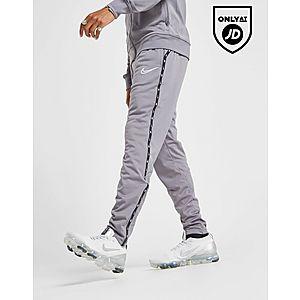 1d008efc Men's Tracksuit Bottoms, Jogging Bottoms & Track Pants | JD Sports